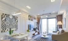 Bán gấp căn hộ Thuận An, 330 triệu.