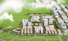 Bán nhà 4 tầng tại VSIP, cho thuê 300 triệu/năm