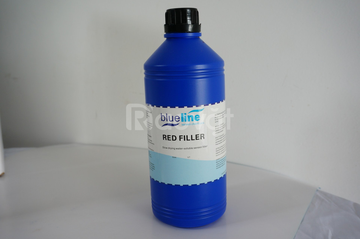 Chất cứng bản Emulsion Hardener