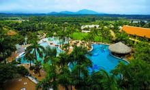 Tour cao cấp ASEAN Resort 2N1Đ chỉ 1.900.000