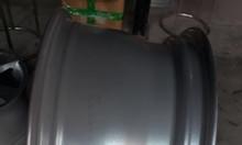 Cần thanh lý mâm xe Mercedes E200