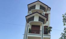 Liền kề Thanh Hà A2.7 diện tích 90m2 giá bán cắt lỗ