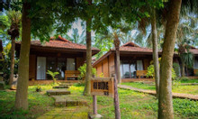 Chill tại Thảo Viên Resort chỉ từ 1.900.000