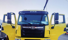 Bán xe tải Faw 8T thùng 8m|Giá xe tải 8 tấn 2020