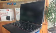 Laptop Fujitsu LifeBook A744/H core i5 SSD 128gb tốc độ cao