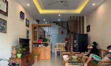 Chính chủ cần bán nhà phố Thái Hà 50m giá 4.3 tỷ, sổ đỏ nở hậu