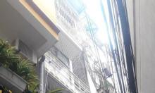 10m ra mặt phố Tôn Đức Thắng, 40m2,nhà 3 mặt thoáng, giá mới 4.2 tỷ