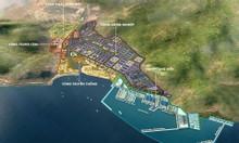 Đầu tư sinh lời tốt với đất nền biển Ninh Thuận - KDC Cầu Quằn, Cà Ná