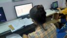 Học Kế toán cấp tốc Hà Nội, Nhổn, Mỹ Đình, Từ Liêm, Cầu Giấy (ảnh 1)