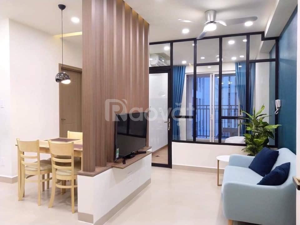 Chuyển nhượng căn hộ 2PN Tecco Town giá tốt thị trường