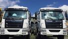 Giá bán xe tải faw 8 tấn thùng dài 8m, bán xe tải 8 tấn ở Bình Dương. (ảnh 6)