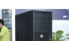 HP Z420 Intel Xeon 8 core VGA 1GB Quadro 2000