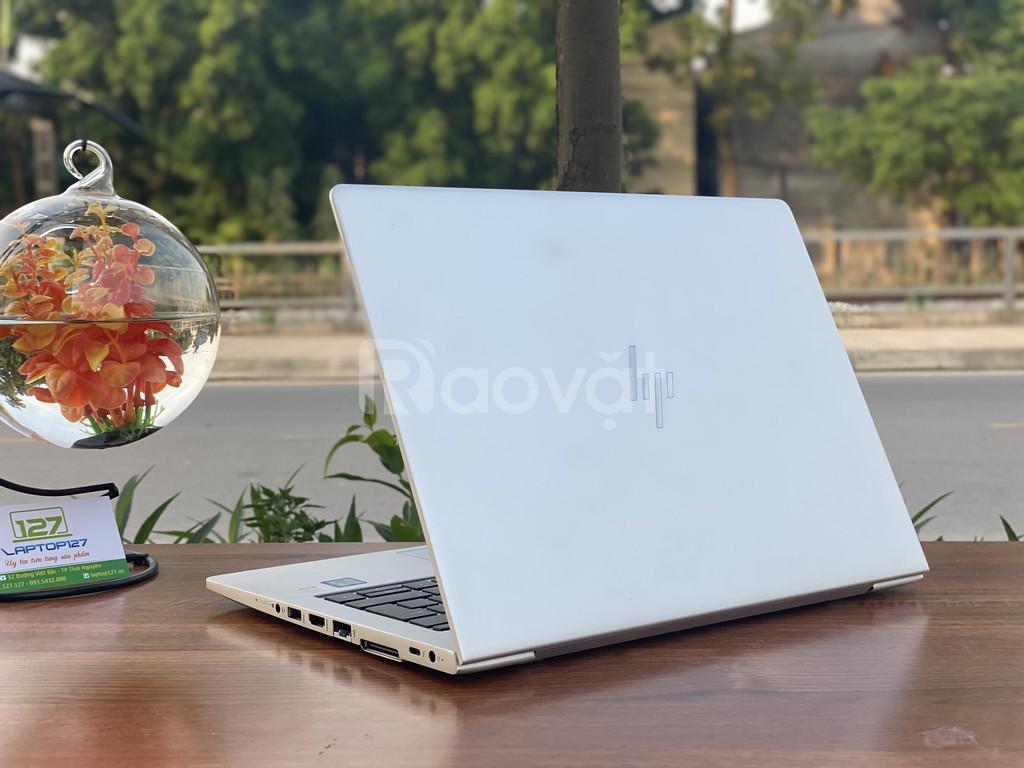 Laptop cũ giá rẻ Thái Nguyên