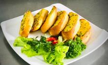 Khóa học dạy nấu món Chay tại Hà Nội lh 0939393721