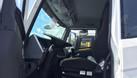 Giá bán xe tải faw 8 tấn thùng dài 8m, bán xe tải 8 tấn ở Bình Dương. (ảnh 5)