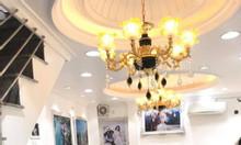 Nhà đẹp Yên Lãng, kinh doanh, ô tô đỗ cửa, giá hợp lý