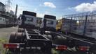 Giá bán xe tải faw 8 tấn thùng dài 8m, bán xe tải 8 tấn ở Bình Dương. (ảnh 4)