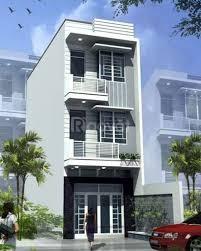 Nhà 1 trệt 2 lầu dự án An Phú- Cái Răng, TPCT