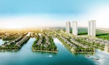 Đầu tư từ 240 triệu/căn hộ Ecopark Sky Oasis giá gốc CĐT S1,S2,S3