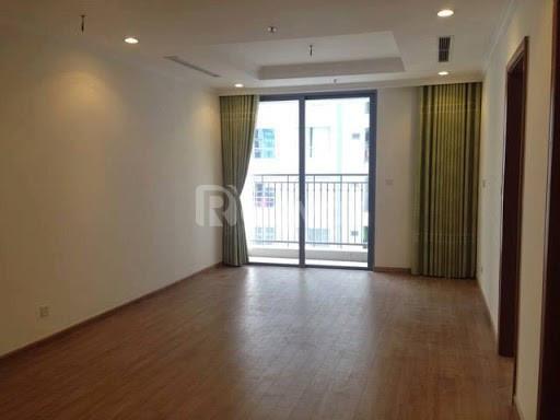 Cho thuê chung cư Eco Dream ngõ 300 Nguyễn Xiển, 70m2 2PN nhà mới 100%