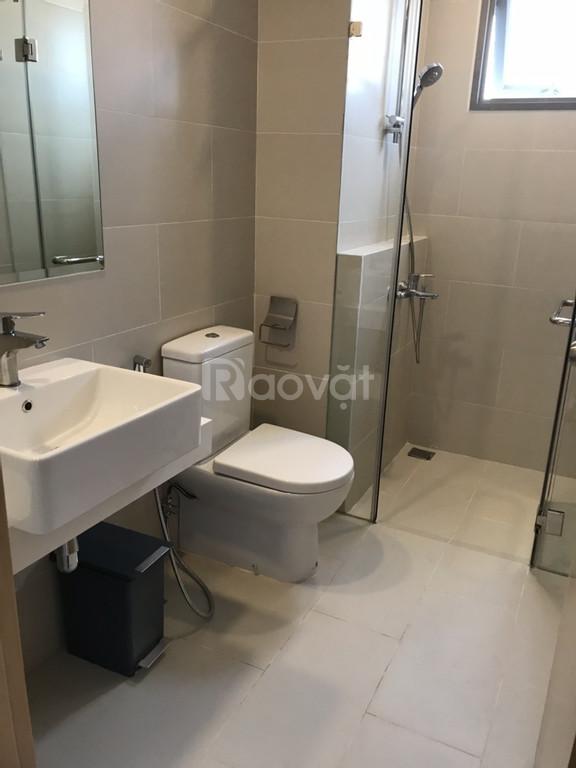 Cho thuê căn hộ chung cư An Gia Riverside 2 phòng ngủ giá rẻ