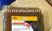 Mỡ Bôi trơn đa dụng FPL L3 túi 1Kg