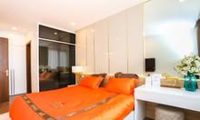 Chính chủ cần bán căn 3 phòng ngủ, 98,6 m2 tòa River Eruowindow
