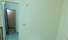 Bán căn hộ tầng 5+6 nhà H3 khu tập thể Quân Đội, Nghĩa Tân, Cầu Giấy