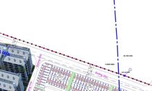 Bán liền kề KĐT Thanh Hà Cienco5 B1.1 diện tích 90m, giá 2,8 tỷ ( MTG)