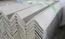 Thép hình V inox 304, thanh V đúc inox SUS304 giá tốt, hàng loại 1