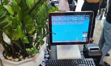 Bán máy tính tiền cho salon tóc, nail, spa tại Đồng Nai