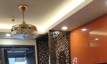 Bán căn hộ hoa hậu 82m2 chung cư Imperia Minh Khai