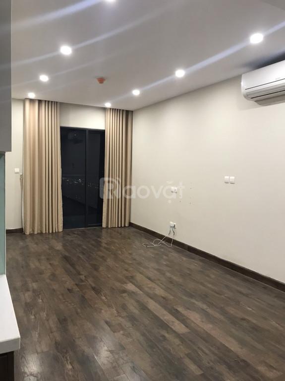 Cần bán chung cư goldseason 47 Nguyễn Tuân 70m 2 phòng ngủ giá 2.5 tỷ