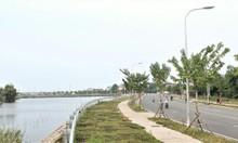 Siêu phẩm mặt hồ Tân Xã, giá cực mềm, liên hệ ngay