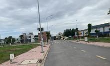 Dự án mới, đất nền trung tâm Bình Chuẩn, TP Thuận An , Đường ĐT743