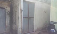 Bán đất tặng nhà Tân Hội, Đan Phượng, Hà Nội 107m2, giá 26 triệu/m