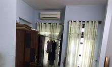 Bán nhà hẻm 8m Nguyễn Văn Đậu, Quận Bình Thạnh 4.5*15, 4 lầu bán 7,8 tỷ