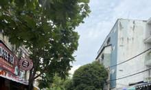 Bán nhà mặt tiền đường D10 phường Tây Thạnh, quận Tân Phú, TP HCM