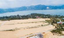 Cơ hội đầu tư quý 3/2020 bán đảo Hòa Lợi, biển Phú yên