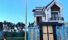 Bán đất biệt thự 200m2 đường Trần Văn Giàu, gần Aeon Bình Tân