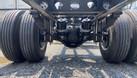 Xe tải faw 9 tấn thùng bạt 8.3 mét chở hàng nhẹ,giá rẻ Bình Bương (ảnh 4)