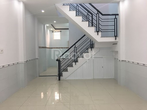 Chỉ với 5 tỷ sở hữu ngay nhà 54m 5 tầng Thanh Xuân 0845252111 (ảnh 1)