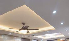 Bán nhà ngõ 3 Thái Hà, 50 m2 x 6 tầng