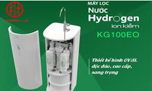 Máy lọc nước Hydrogen điện phân - KG100EO
