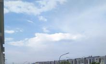 Bán nhà mặt phố 4 tầng chỉ 2,5 tỷ VSIP Bắc Ninh, Đường Số 6, Từ sơn