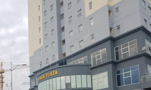 Bán căn hộ chung cư Sơn An, full nội thất cao cấp, giá tốt ở Đồng Nai