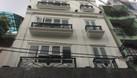 Chỉ với 5 tỷ sở hữu ngay nhà 54m 5 tầng Thanh Xuân 0845252111 (ảnh 5)