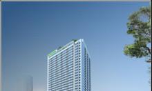 Căn hộ An Bình Plaza chỉ 23tr/m2 - sắp nhận nhà