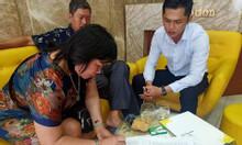 Ra mắt khu đô thị vệ tinh khu công nghiệp Điện Nam - Điện Ngọc
