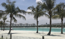 Bán chung cư Vinhomes Ocean Park, hướng Đông Nam